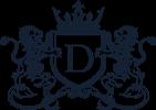Deguernay